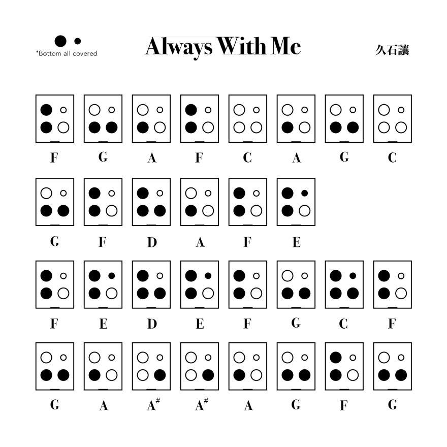 alwayswithme-01